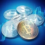 tipobet365 kripto para ile para yatırma işlemi