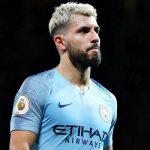 Manchester City – Leicester City maçının iddaa tahminlerini yazımızda bulabilirsiniz.