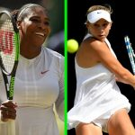 2019 Wimbledon Kadınlar için en çok kazandıracak bahis tahminlerini yazımızda bulabilirsiniz.