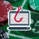 Online casino oyunlarında dolandırıcılıklardan nasıl uzak durabilirsiniz detaylıca yazımızda anlattık.