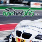 Tipobet365 sitesinde bahis yapabileceğiniz popüler motor sporlarını sizler için listeledik.