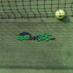 Tipobet365 canlı bahis sitesinde tenis bahisleri nasıl yapılır ?