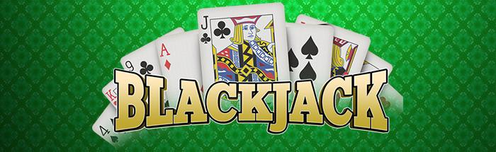 blackjack bahis türleri
