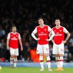 Bournemouth - Arsenal bahis tahminleri
