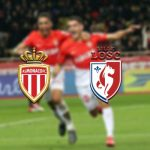 Monaco - Lille bahis tahminleri