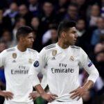 Getafe - Real Madrid iddaa tahminleri