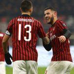 Milan - Torino İtalya Serie A tahminleri