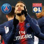 PSG - Lyon bahis tüyoları