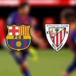 Barcelona - Athletic Bilbao bahis tahminleri