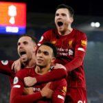 Manchester City - Liverpool bahis tahminleri